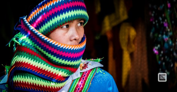 vietnam-sin_ho-28