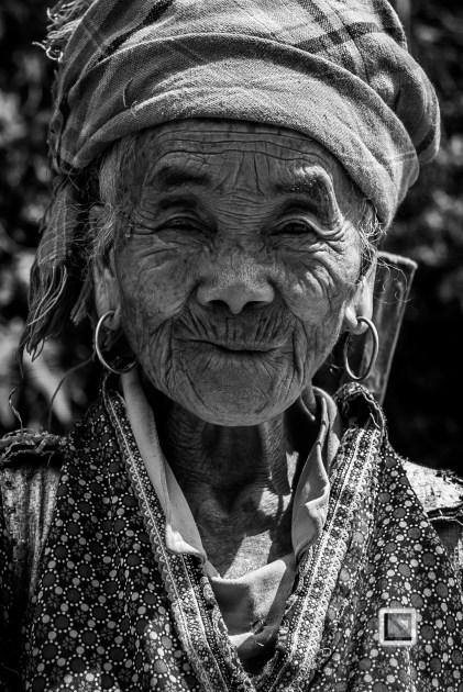 vietnam-sin_ho-6-4