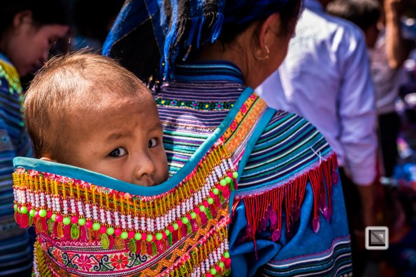 vietnam-bac_ha_market-73
