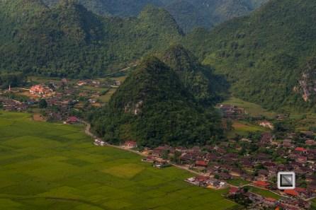 vietnam-bac_son-44
