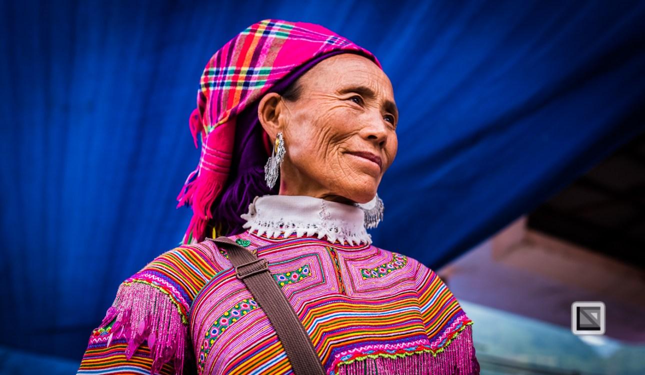 vietnam-can_cau_market-30-2