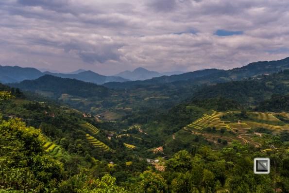 vietnam-ha_giang-bac_quang-4