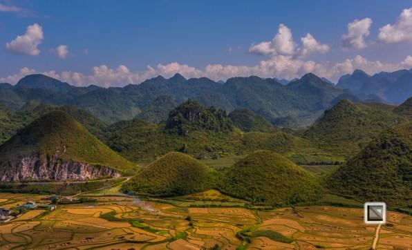 vietnam-ha_giang_province-34