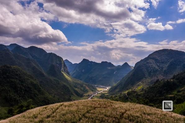 vietnam-ha_giang_province-77