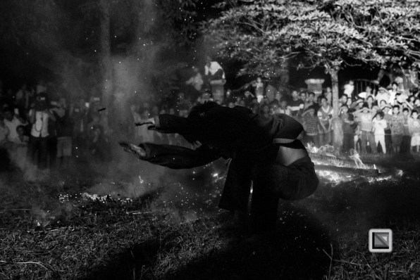 pa-then-fire-festival-bw-58