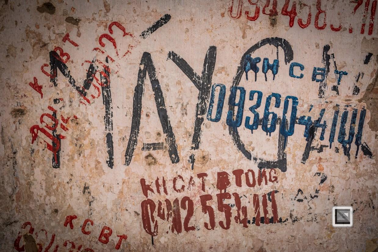 vietnam-cu_da_village-18