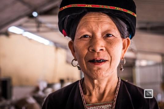 vietnam-ha_giang_market-2