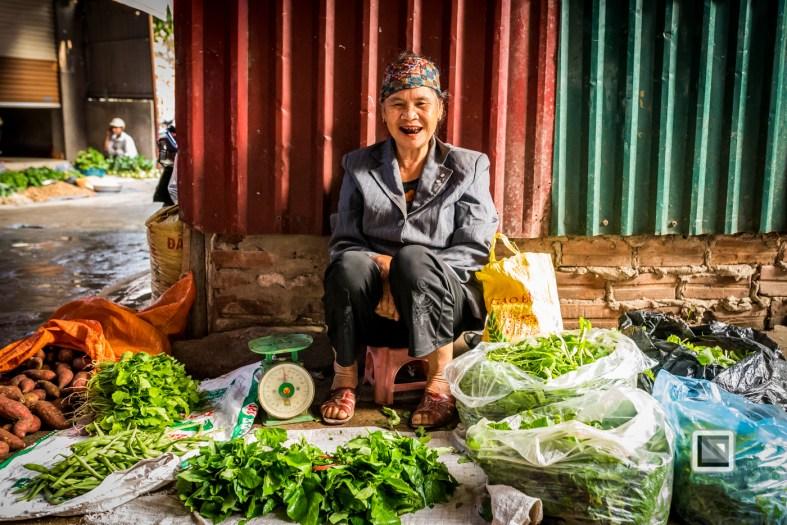 vietnam-ha_giang_market-9