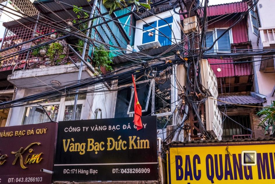 vietnam-hanoi-2-45
