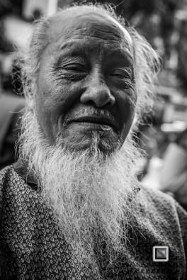 vietnam-hanoi-3-5-2