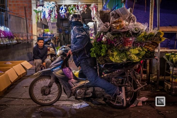 vietnam-hanoi-flower_market-8-2