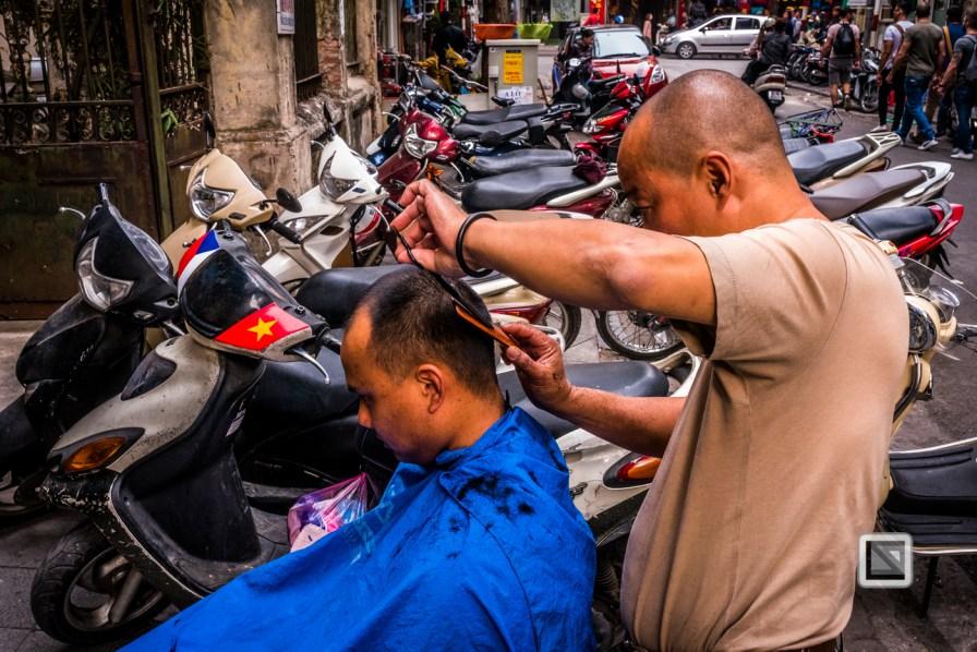 vietnam-hanoi-set2-95-2
