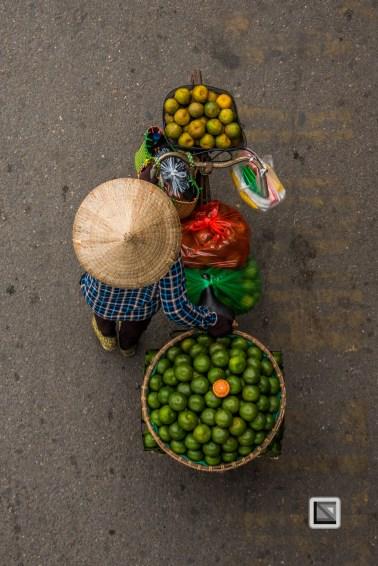 vietnam-hanoi-street_sellers-10