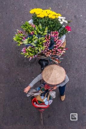 vietnam-hanoi-streetseller-set3-4