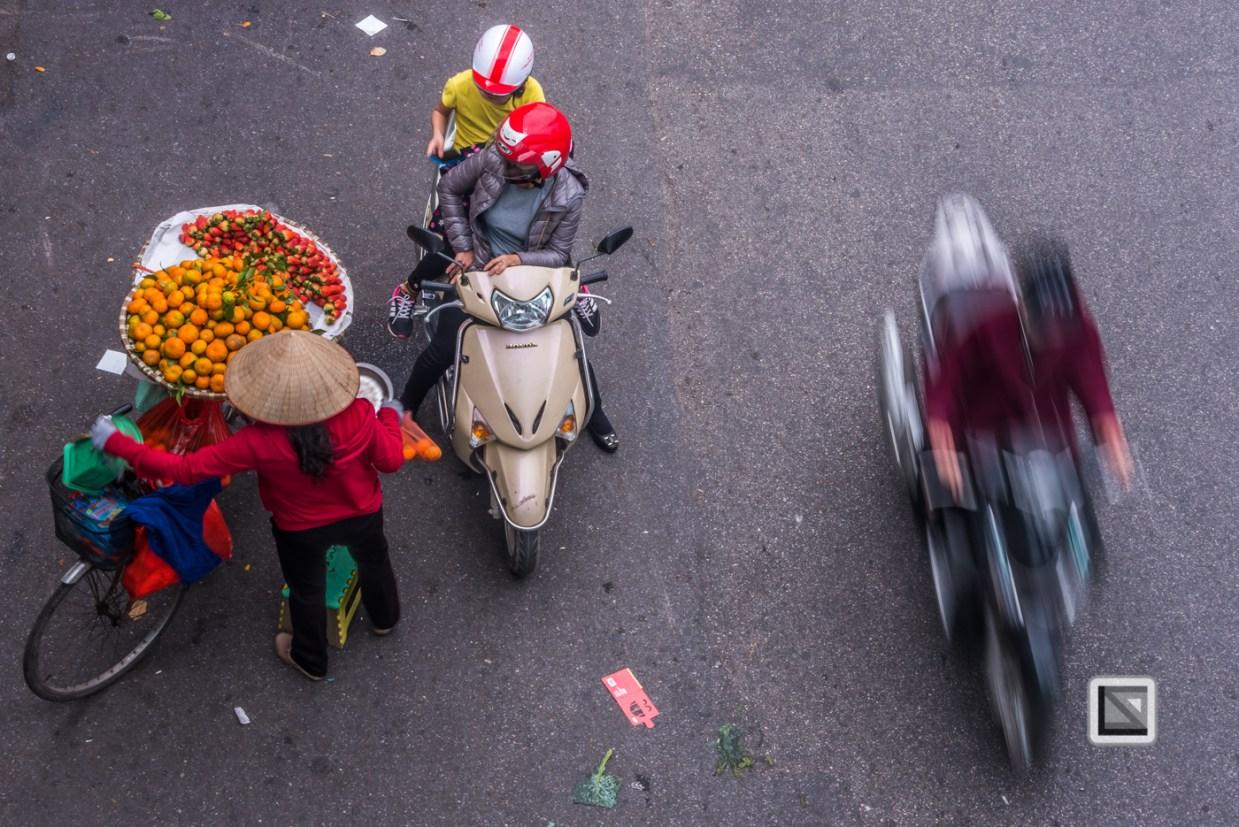 vietnam-hanoi-streetseller-set3-5