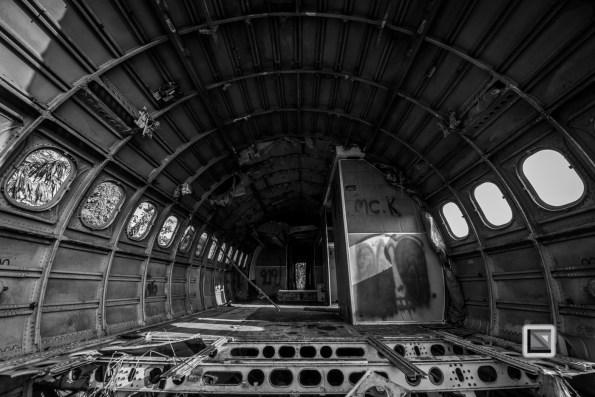 bangkok_airplane_graveyard-7