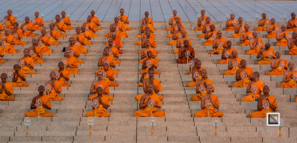 thailand_magha_puja_day-102