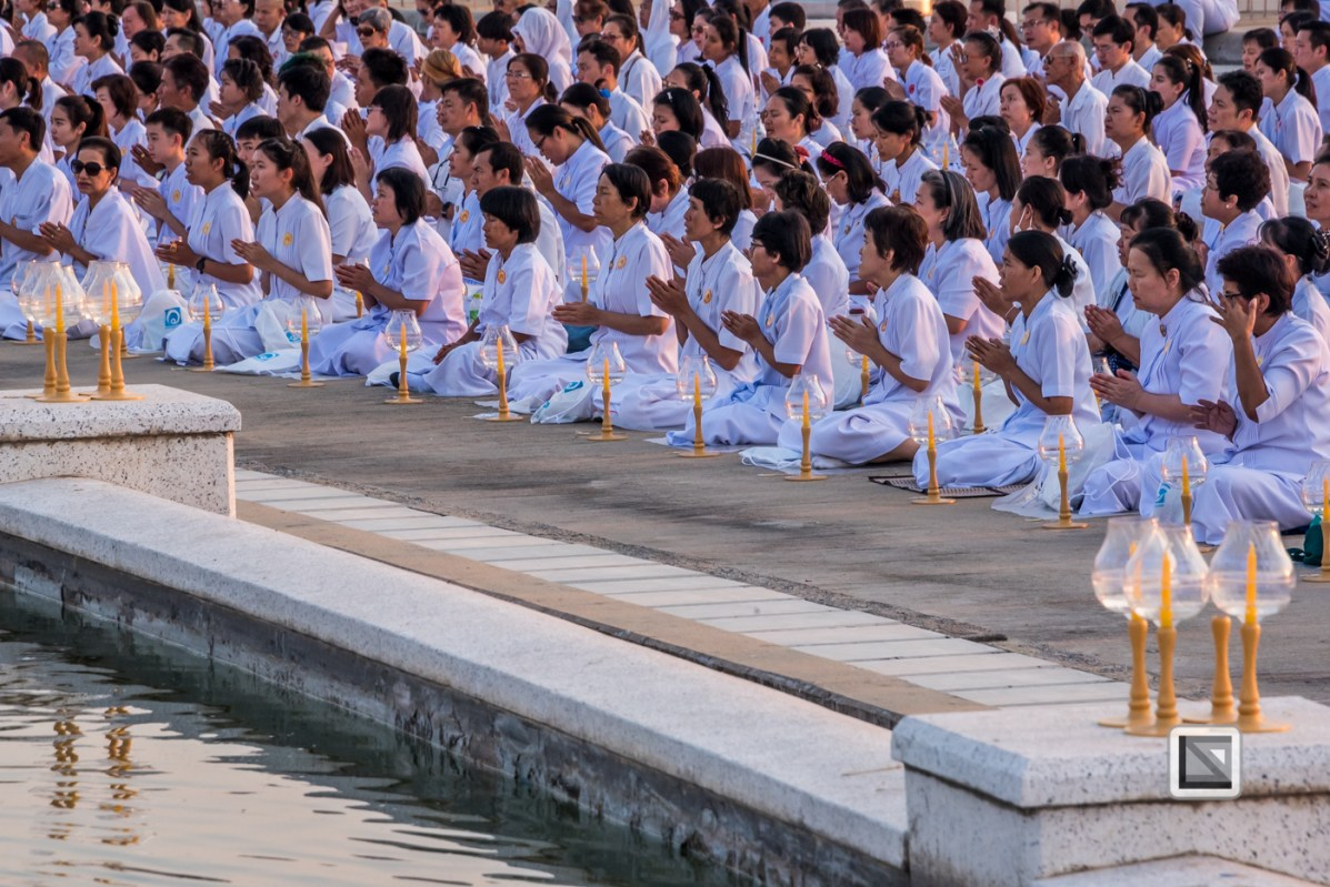 thailand_magha_puja_day-85