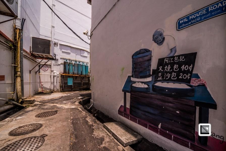 Malaysia-George_Town-Penang-20