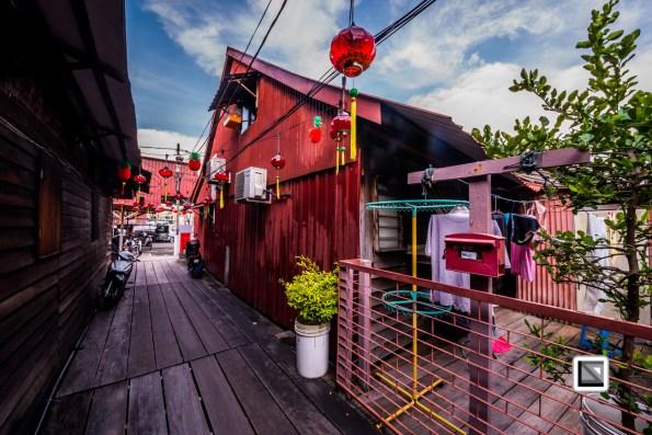 Malaysia-George_Town-Penang2-42