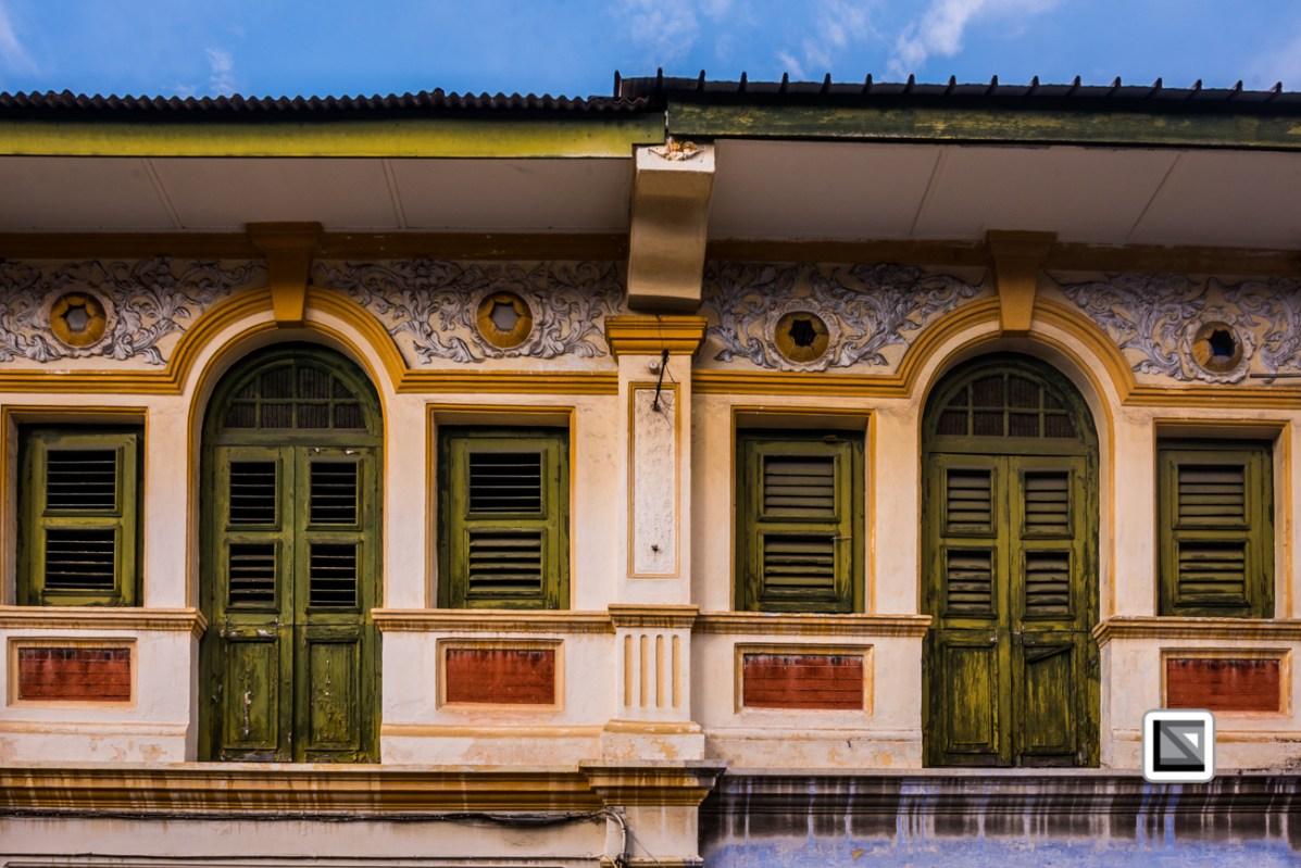 Malaysia-George_Town-Penang2-52