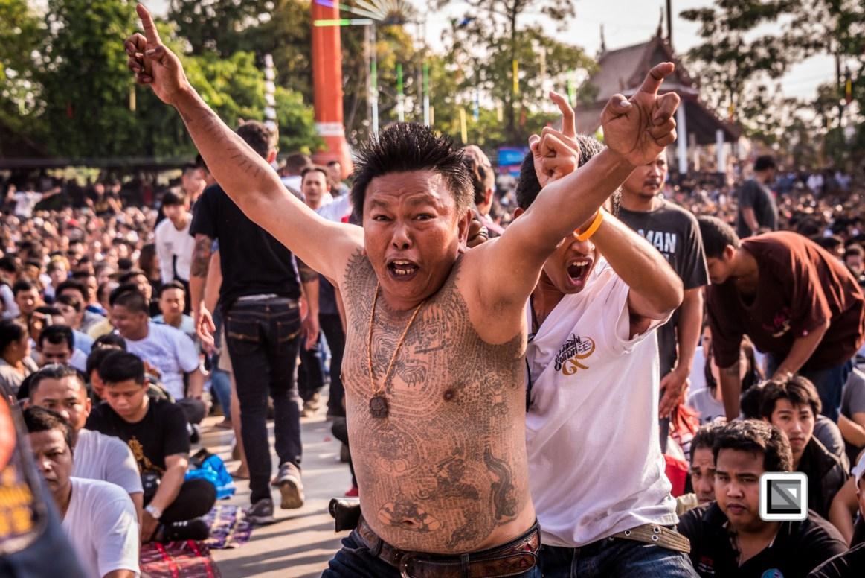 Sak_Yant_Wai_Kru_Tattoo-Festival-115