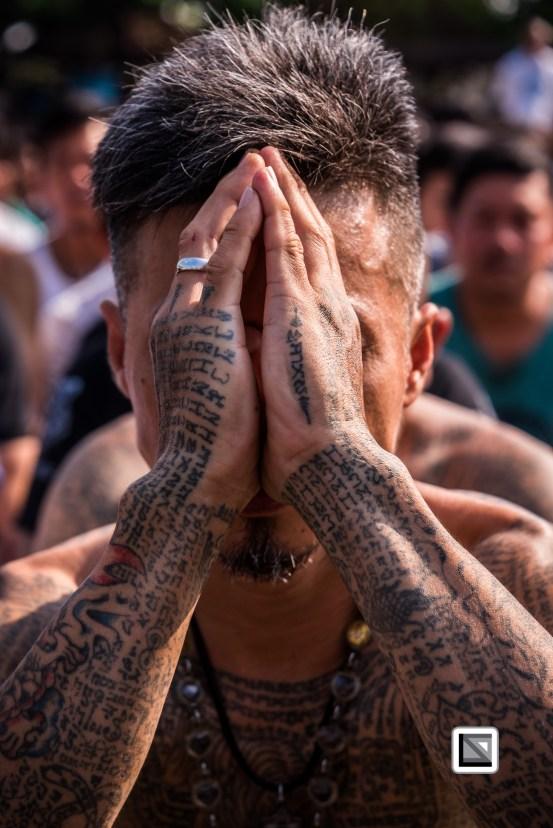 Sak_Yant_Wai_Kru_Tattoo-Festival-338