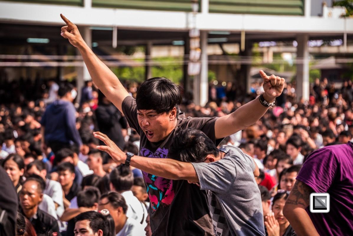 Sak_Yant_Wai_Kru_Tattoo-Festival-474