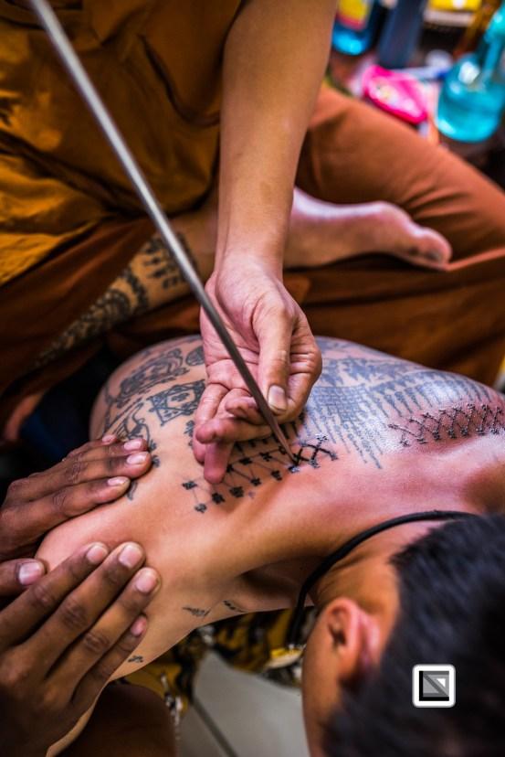 Sak_Yant_Wai_Kru_Tattoo-Festival-628