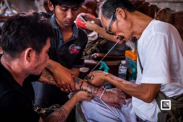 Sak_Yant_Wai_Kru_Tattoo-Festival-673
