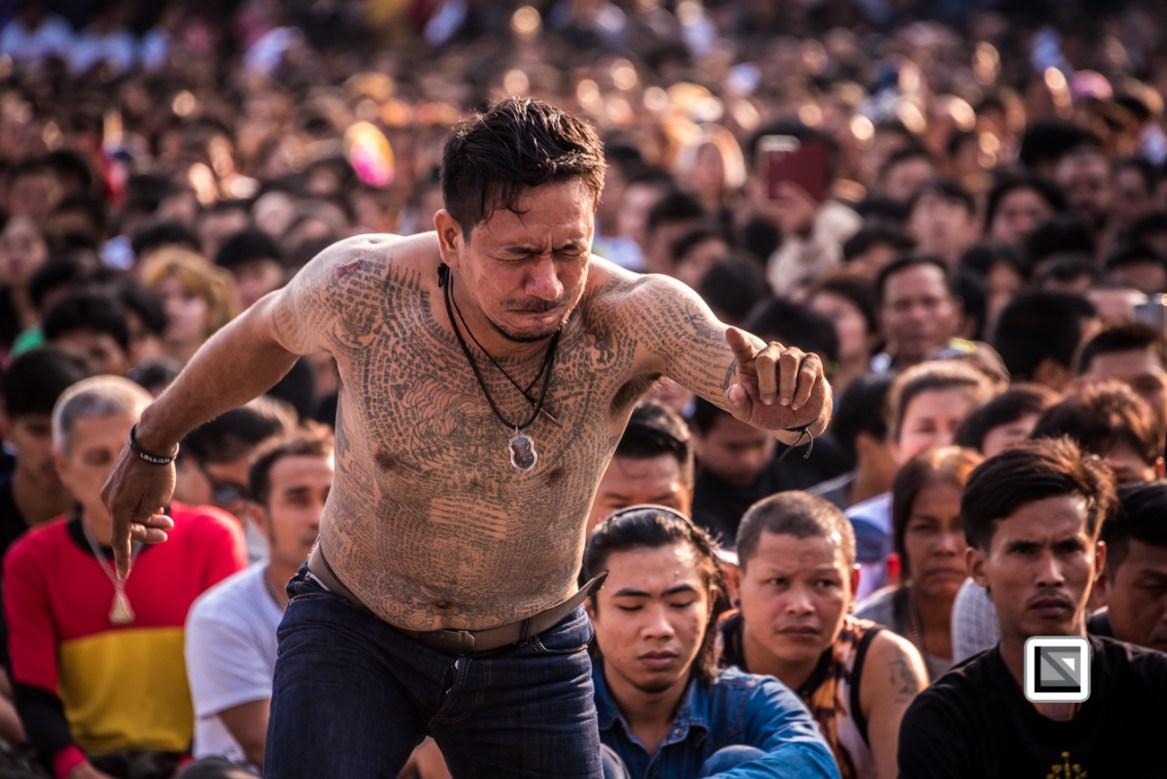 Sak_Yant_Wai_Kru_Tattoo-Festival-74
