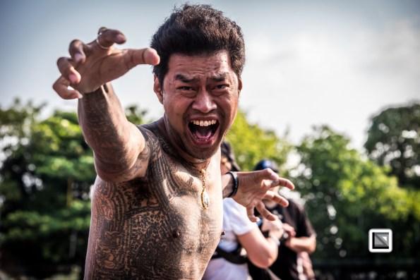Sak_Yant_Wai_Kru_Tattoo-Festival_filter-version-31-2
