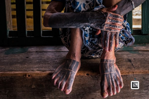 Malaysia-Sarawak-Orang_Ulu-Tattoo-79