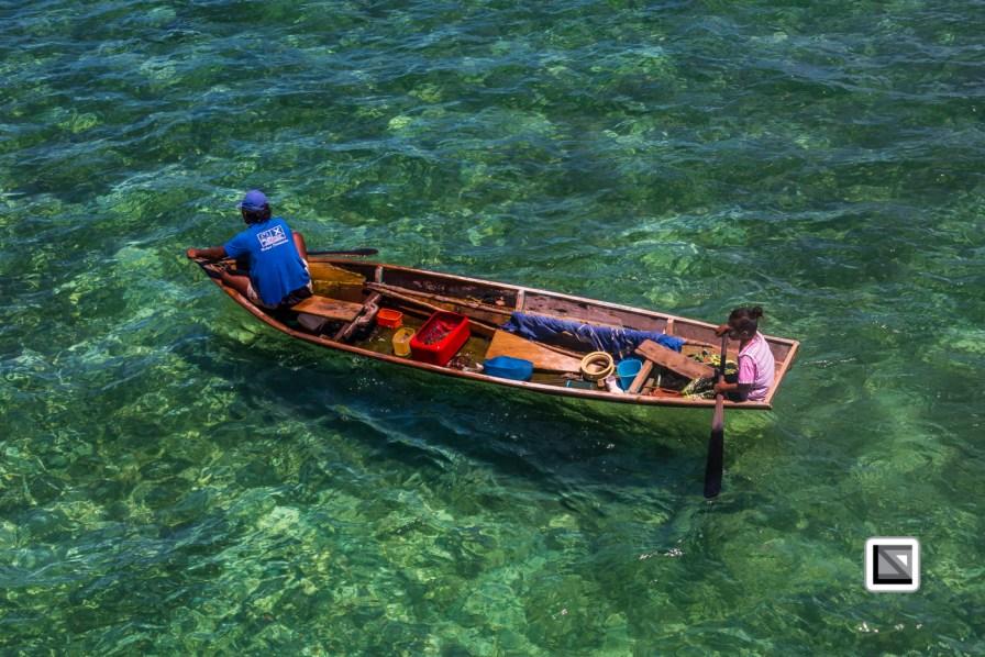 Malaysia-Borneo-Sabah-Semporna-41