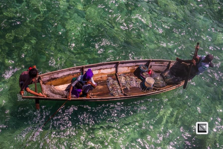 Malaysia-Borneo-Sabah-Semporna-7926