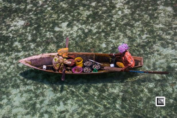 Malaysia-Borneo-Sabah-Semporna-8113