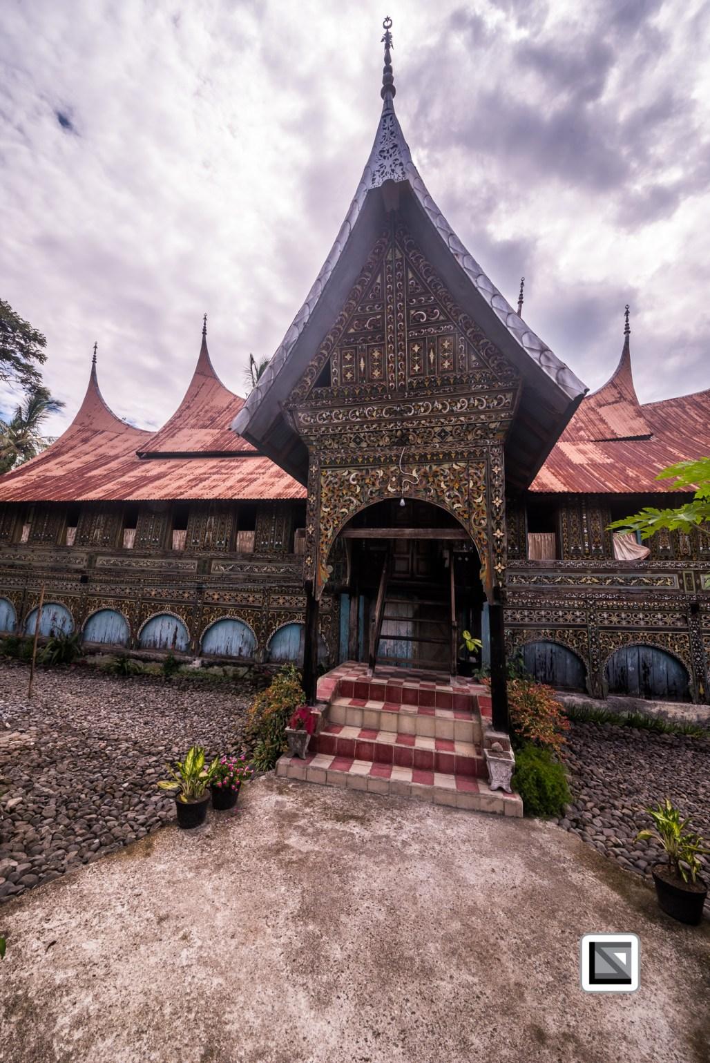 Indonesia-Sumatra-192