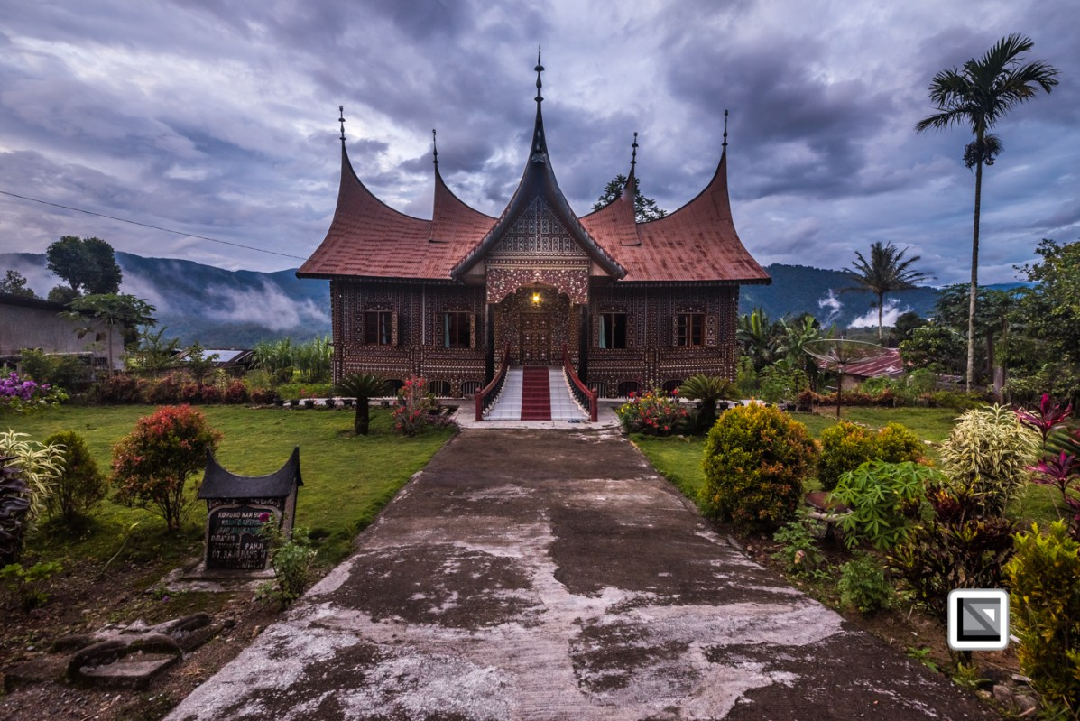 Indonesia-Sumatra-206