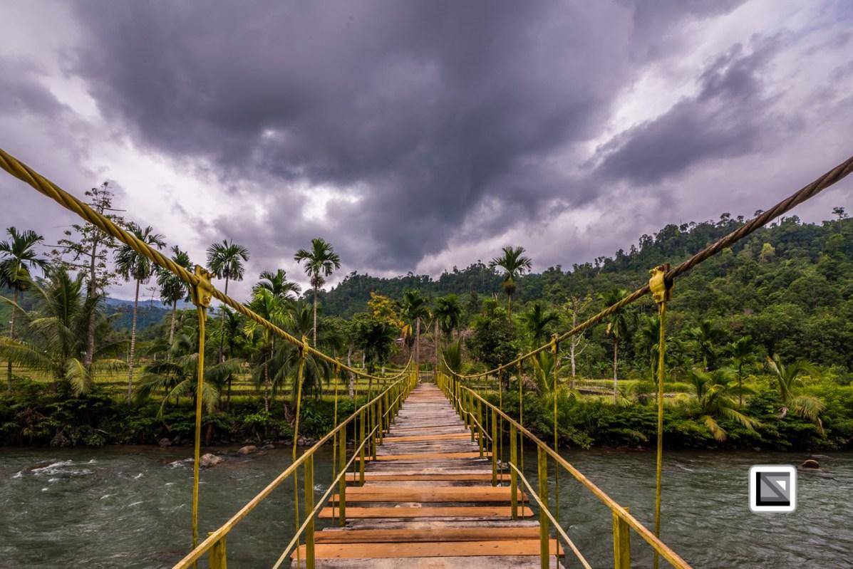 Indonesia-Sumatra-295