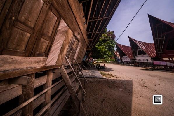 Indonesia-Sumatra-35