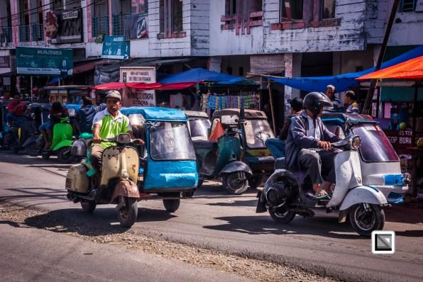 Indonesia-Sumatra-Nopan-VespaParadise-0701