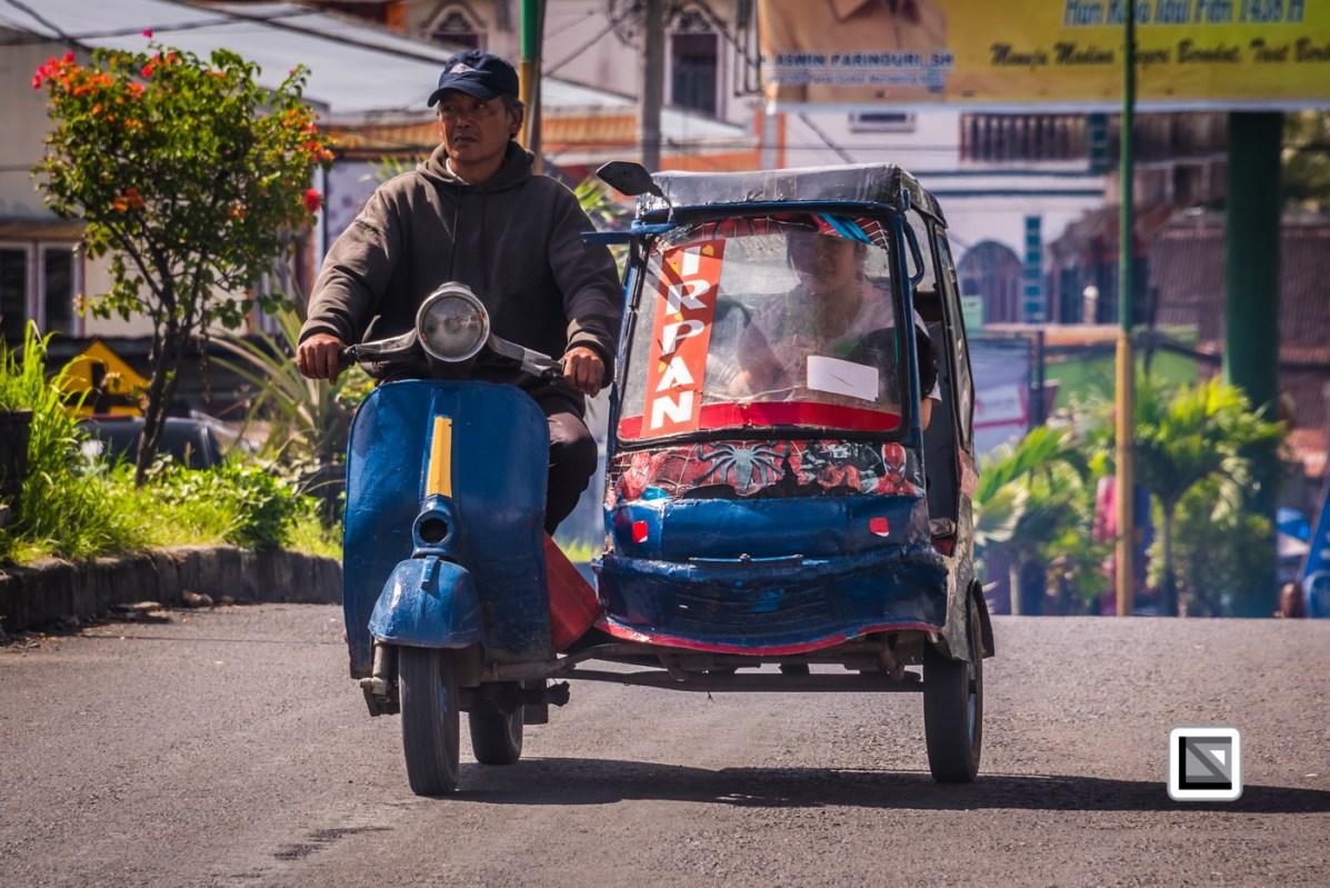 Indonesia-Sumatra-Nopan-VespaParadise-0720