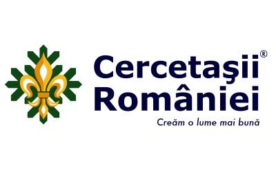 Cercetasii Romani, 1913
