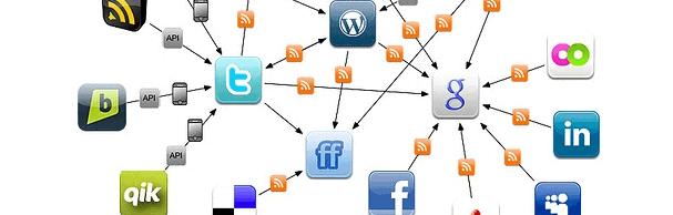 Internet Buzz (11) : iWatch, lansare probabila in septembrie