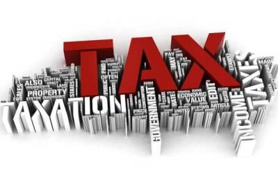 Impozit Direct vs Impozit Indirect