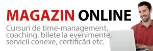 banner-magazin-online