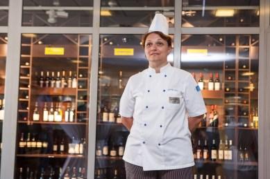 Silvia Ailincai
