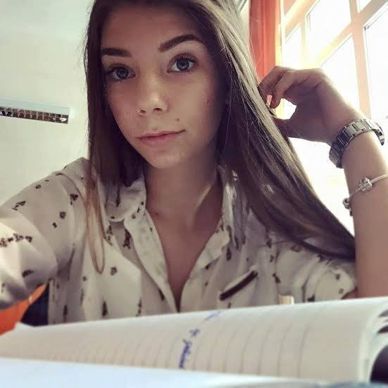 Denisa Dima