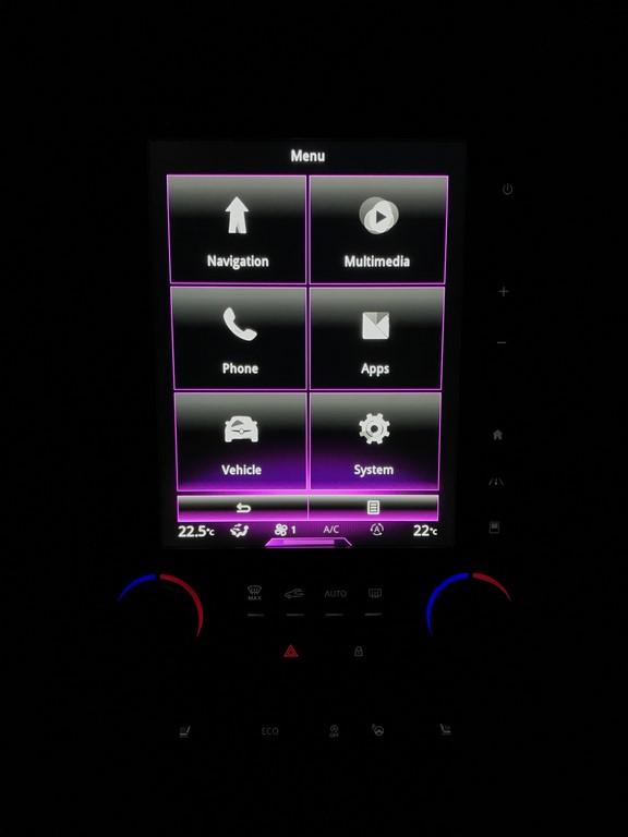 IMG-7500 (Copy)