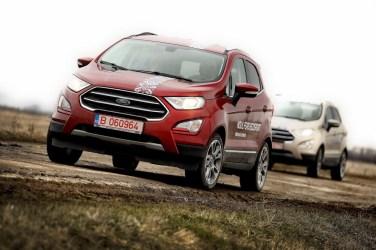 Ford Ecosport 007 (Copy)